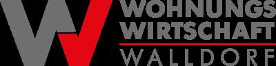 logo-wohnungswirtschaft-desktop