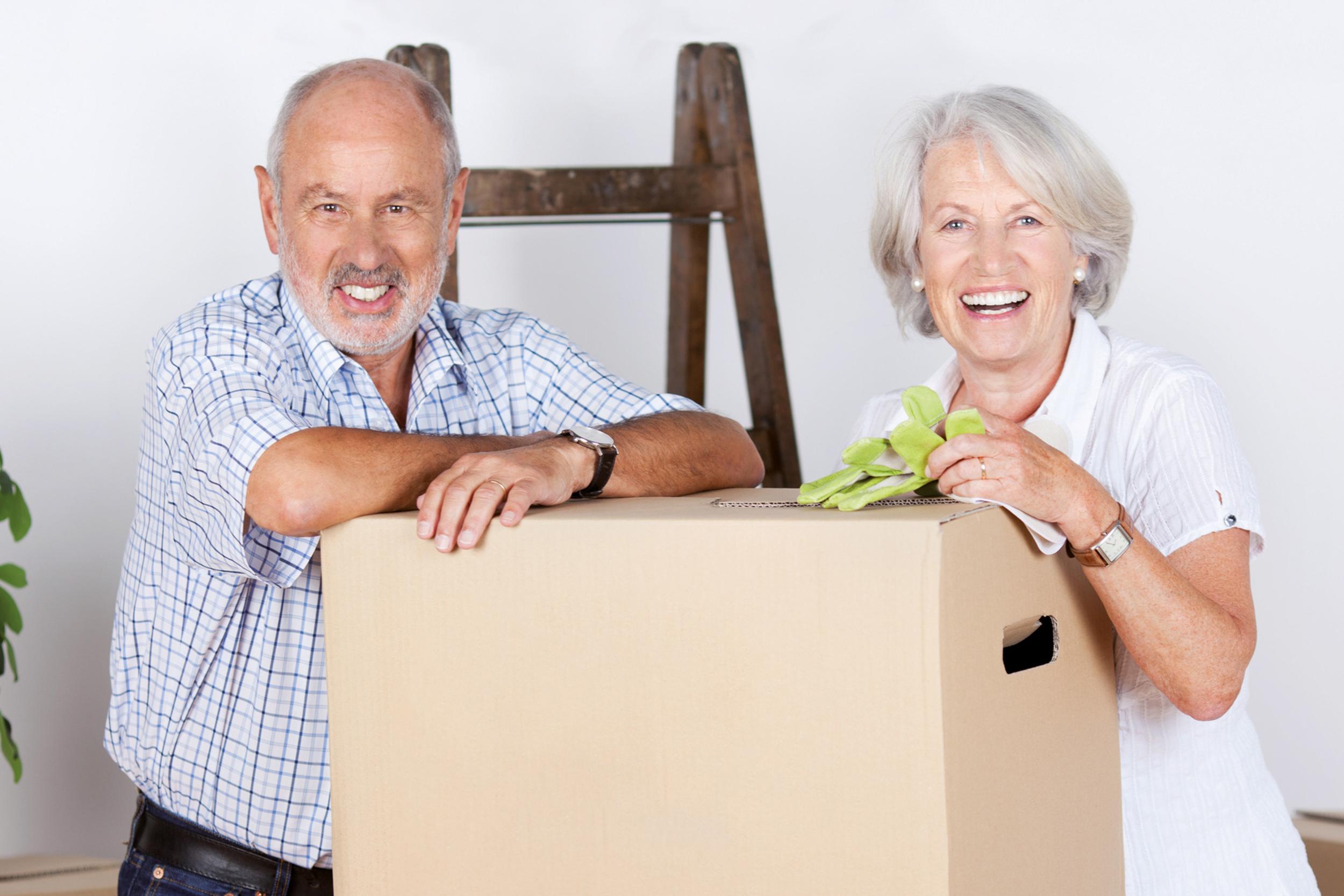 seniorenwohnungen-wowi